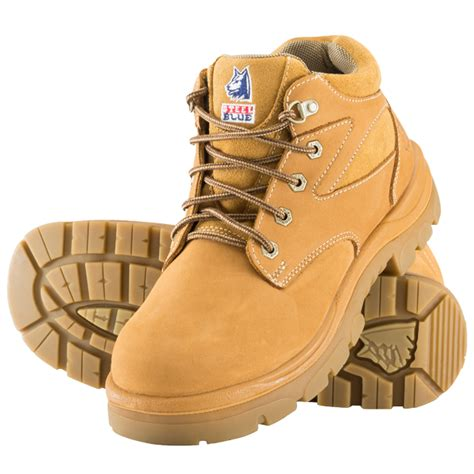 the most comfortable safety shoes most comfortable safety shoes uk style guru fashion
