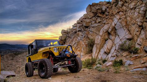 imagenes en 4k descargar descargar 4k fondos de pantalla jeep wrangler en 2016 los