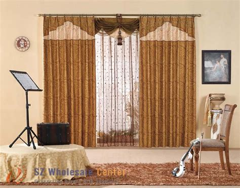sears curtains for living room image gallery sears curtains