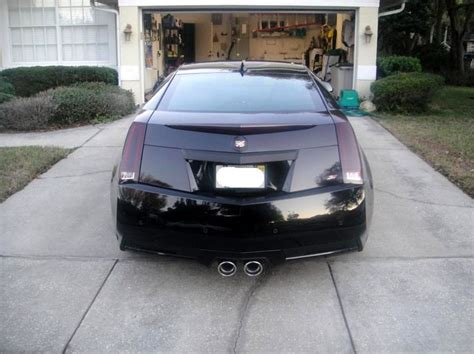 cadillac ats smoked lights 85 best images about black market motorsports llc on