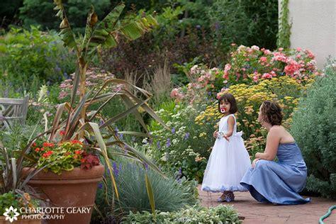 Botanical Gardens Denver Wedding My Wedding In Colorado Denver Botanic Gardens Find The Place For Your Day