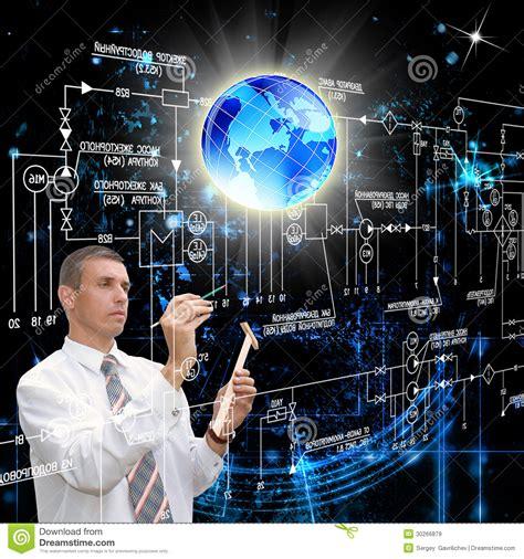 imagenes libres tecnologia las m 225 s nuevas tecnolog 237 as de internet seguridad