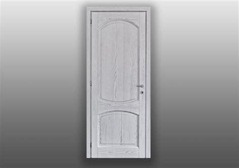 porte interne misure standard porte in legno massello pistoia produzione e vendita toscana
