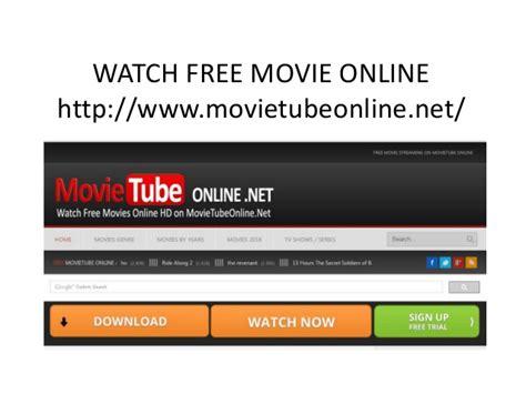 film online net movietube movietubeonline net online watch online