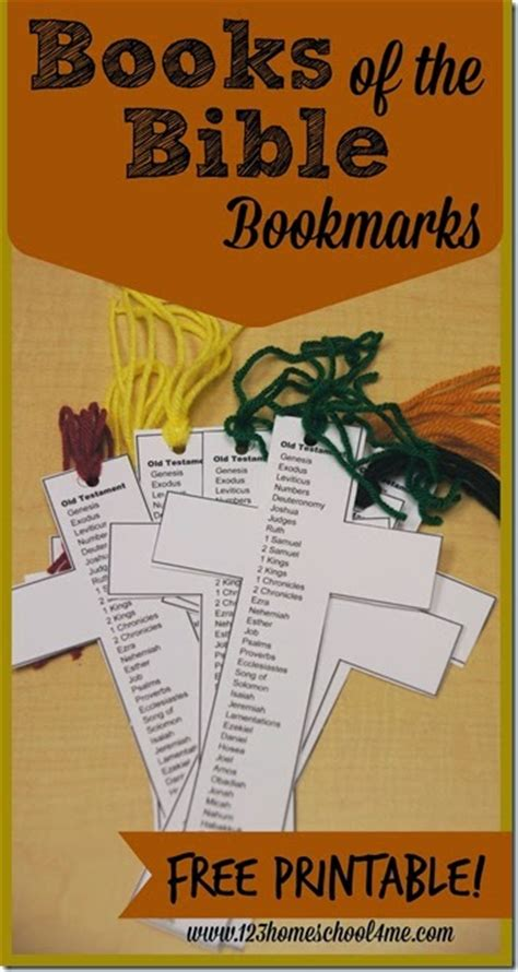 printable bookmarks books of the bible free printable books of the bible bookmarks free
