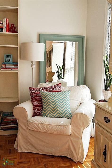 Reading Chairs For Bedroom Ikea Chairs Reading Areas And Ikea On
