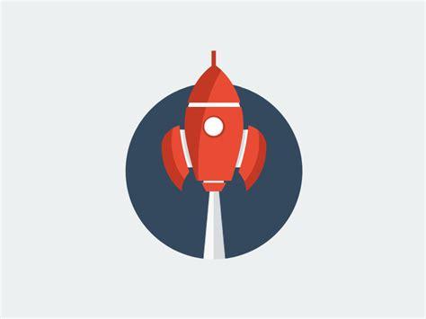 Design Icon Gif   flat icon gif by farhan razak dribbble