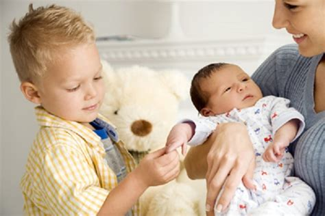 test sulla gelosia cosa fare quando c 232 gelosia tra fratelli maternita it