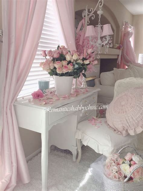 shabby chic home decor best 25 shabby chic ideas on country