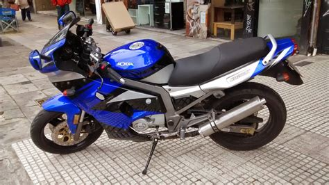 Pulsa 200k todo sobre motos galer 237 a mondial rd 200 k 250cc