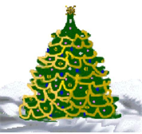 imagenes gif nevando gifs animados de 193 rboles de navidad con nieve gifmania