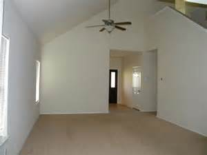 Ceiling Fan For Sloped Ceiling Purchasing A Ceiling Fan Sloped Ceiling Made Easier