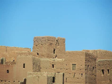 moroccan houses moroccan houses runaway jane
