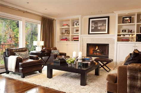 family room remodeling ideas hilltop delight traditional family room portland
