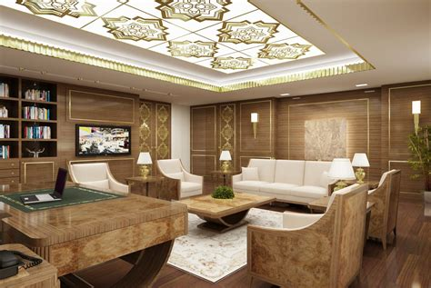 Livingroom Cafe Otel Ve Ofis Tasarımları Hotel And Office Designs