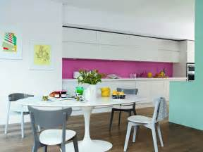 dulux paints for your kitchen kitchen sourcebook