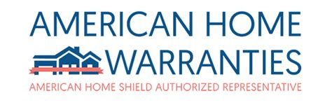 american home shield the leading home warranty company