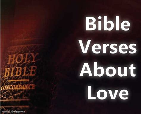 1000 images about bible verses 15 inspirational bible verses about that every 1000