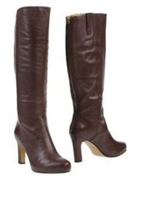nine west boots on sale nine west nine west boots shoes shop it to me