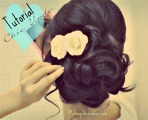 Wedding Hairstyles Done At Home by Wedding Hairstyles With Curls Updos Hair