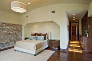 contemporary tuscan master bedroom spanish stairs idea exciting cool master bedroom designs cool master bedroom