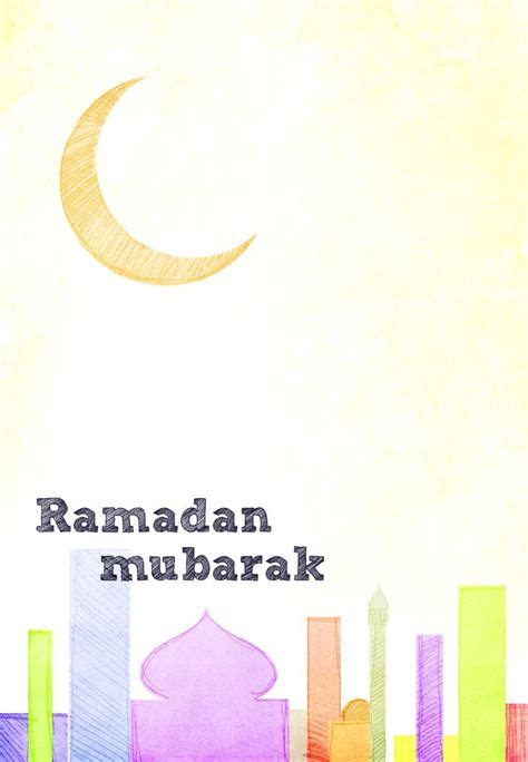 free printable islamic greeting cards 78 images about ramadan on pinterest ramadan cards eid