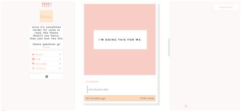 tumblr themes resources free tumblr themes and resources