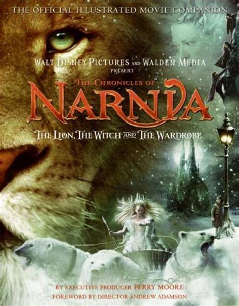 narnia film nederlands gesproken bol com the chronicles of narnia perry moore