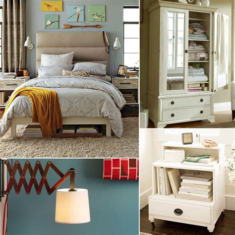 Decorating Ideas For Small Bedrooms by Small Bedroom Ideas For Your Small Bedroom Safe Home