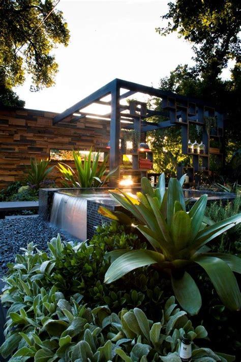 Home Design Shows On Tlc by Garden Design Ideas Inspiration Tlc Design Melbourne