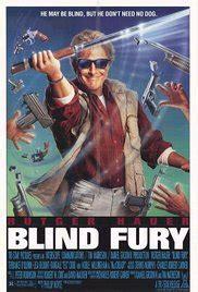 watch white fury 1990 full hd movie official trailer blind fury 1989 imdb