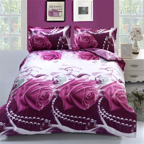 Bed Sheet Duvet Cover Set Juwenin Juwenin Bedclothes Bed Set Bed Linen Duvet Cover