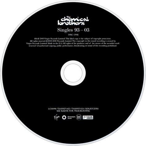 Bros Rabbani Disc 50 the chemical brothers fanart fanart tv
