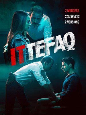 nonton streaming film comedy indonesia nonton film streaming ittefaq 2017 subtitle indonesia