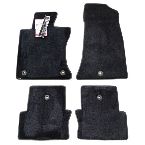 rolls royce ghost carpet floor mats