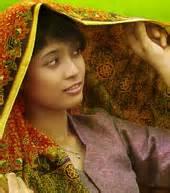 Bulu Mata Obral tips rias make up agar til awet muda bhakroone s