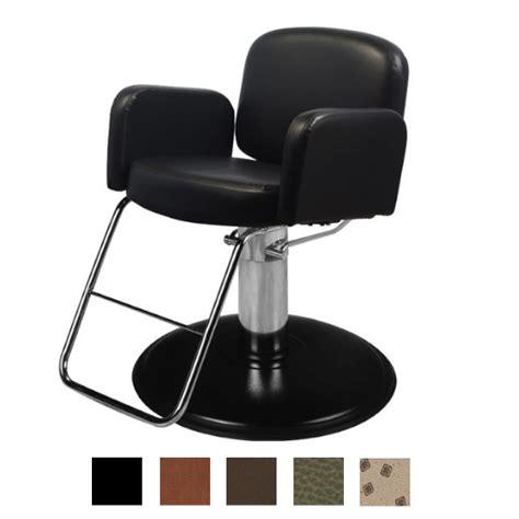 All Purpose Styling Chair by Kaemark Epsilon All Purpose Styling Chair
