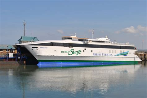 swift boat dublin holyhead irish ferries day trips dublin ireland address