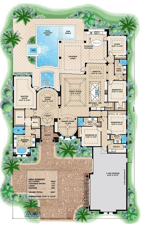 mediterranean mansion floor plans 17 best ideas about mansion floor plans on