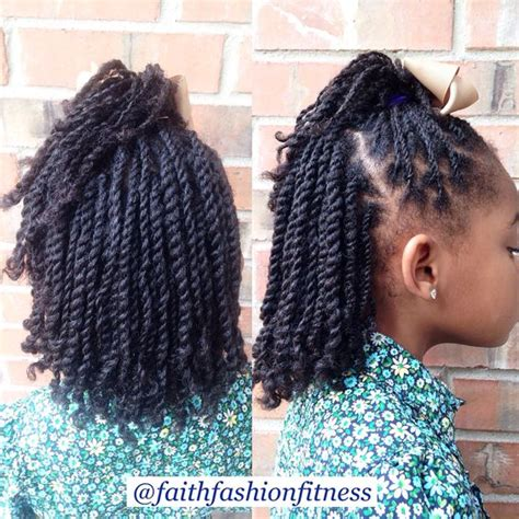 Mini Twist Hairstyles by Mini Twists Hairstyles Hairstyles