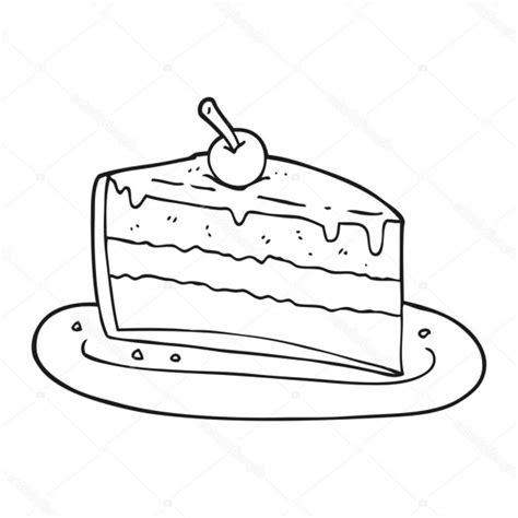 clipart kuchen png kuchen schwarz weiss transparent kuchen schwarz weiss