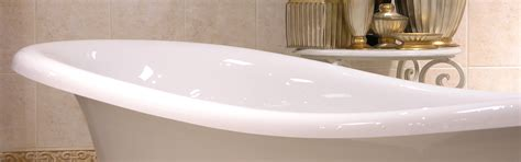 bathtub refinishing austin tx famous bathtub refinishing companies images the best