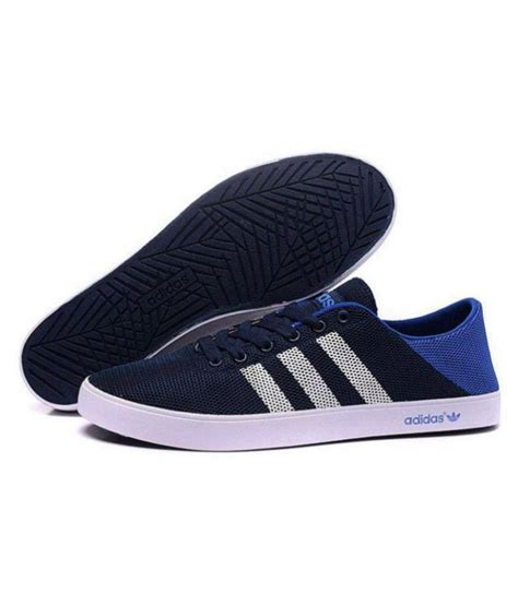 adidas shoes  model price cheap   largest