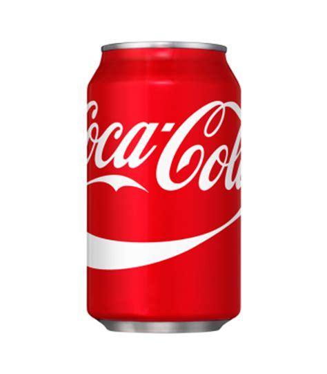 Coca Cola Background Check Policy Coca Cola Company Corporate Go Search For Tips Tricks Cheats Search At
