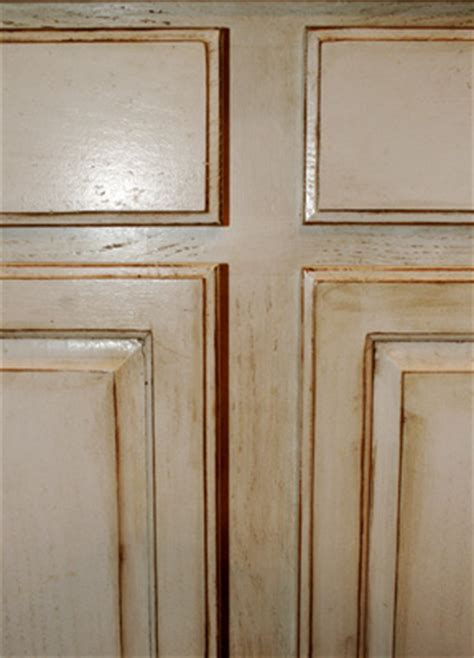 glazed kitchen cabinets diy antique painting kitchen diy antique glazing cabinets reclaimedhome com