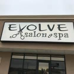 hair extensions bismarck nd evolve salon spa hair salons 801 w interstate ave