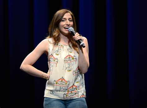 chelsea peretti comedy tour chelsea peretti photos photos we hate hurricanes comedy