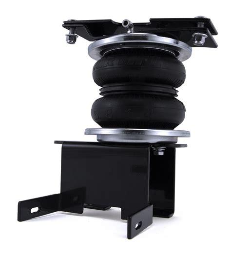 air lift loadlifter 5000 air lift 57268 loadlifter 5000 leaf leveling kit