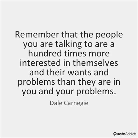 How To Find Friends And Influence The 25 Best Dale Carnegie Ideas On How To Influence Carnegie