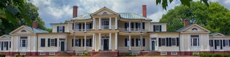 plantation bed and breakfast slavery in virginia and belle grove belle grove